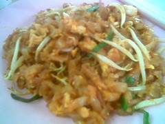 SP char kway teow 3