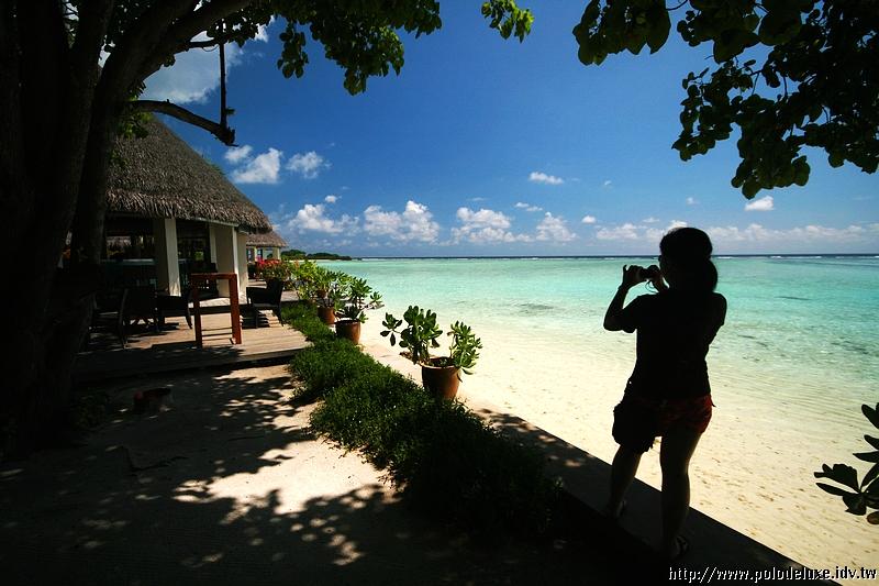 Kani,Maldives