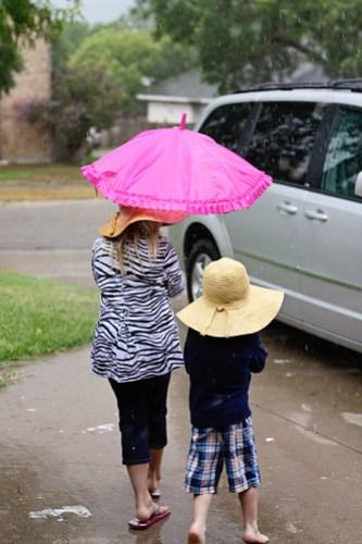 texas raingear 2