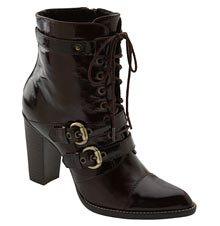 Linea Paolo Brooks Boot