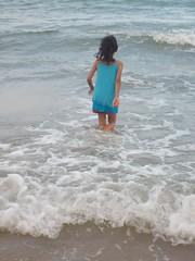 freedomswim2