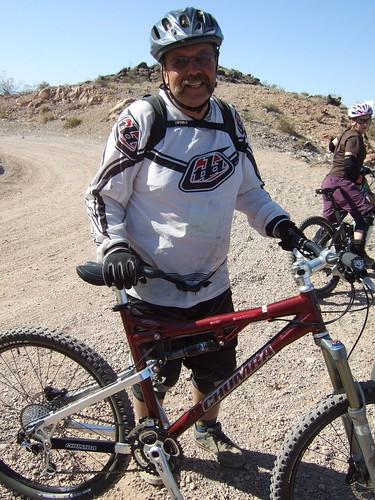 Interbike2008 050