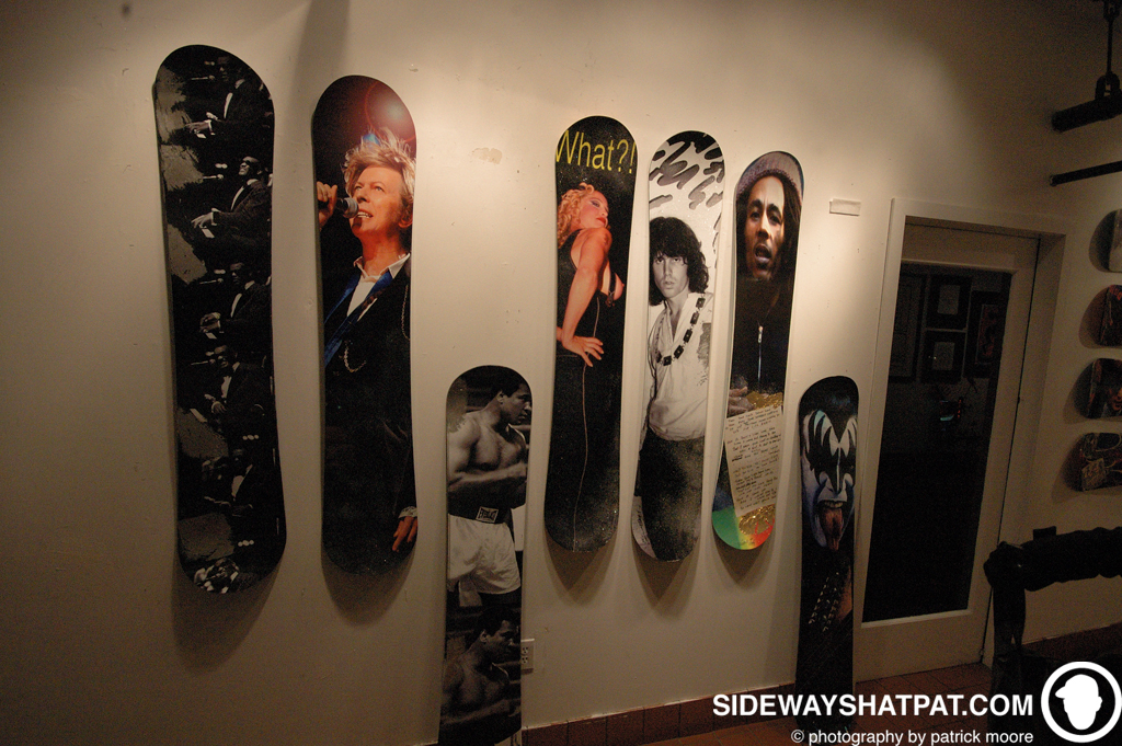NYC08D2_snowboards-014