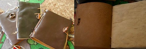 leatherjournals