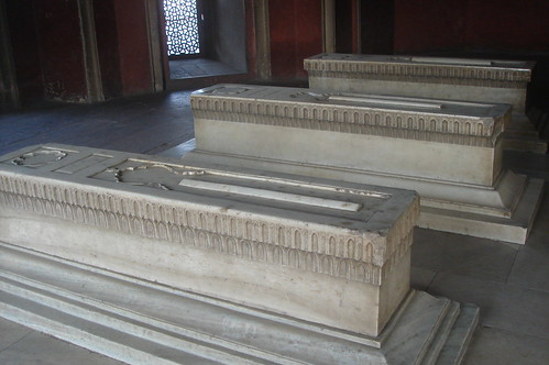 Humayun's Tomb胡馬雍大帝陵墓1-44