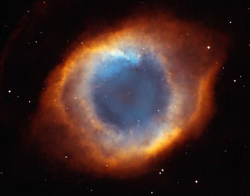 StumbleUpon - Nelix Nebula
