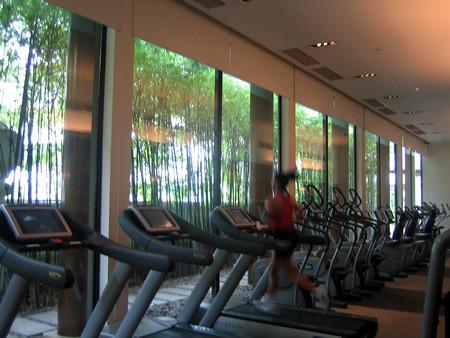 Grand_Hyatt_Erawan_Bangkok_Gym_1 by you.