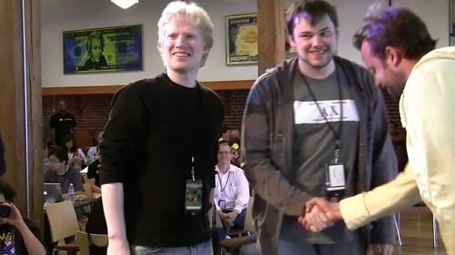 Best Developer Tool - REDACTED Debugger