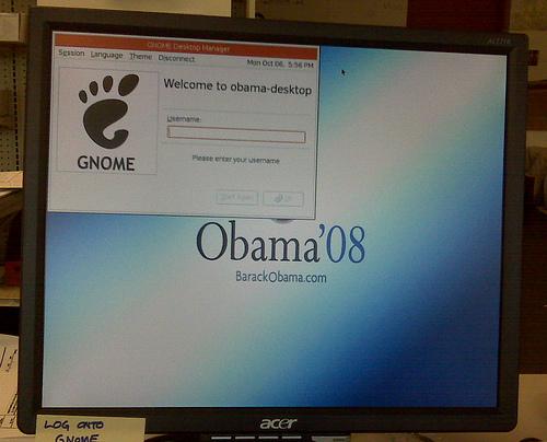 obama_ubuntu