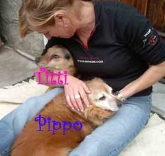 Titti e Pippo