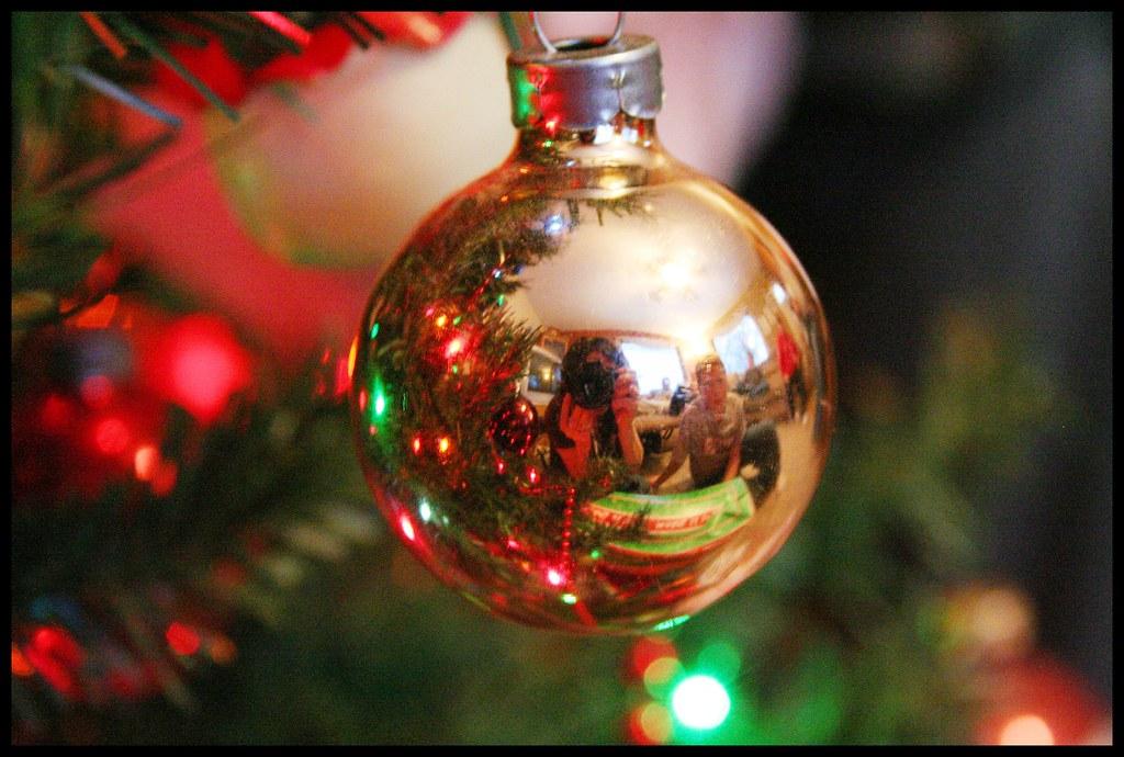 Ornament 2