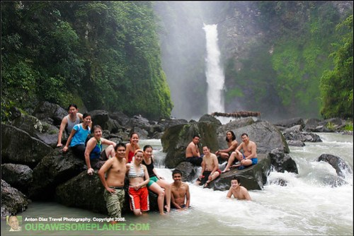 Tapiya Falls-27