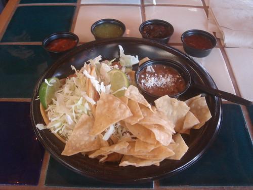 Taco_fish 2