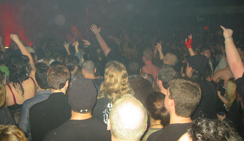 20080124 - Marilyn Manson concert - 151-5138 - audience
