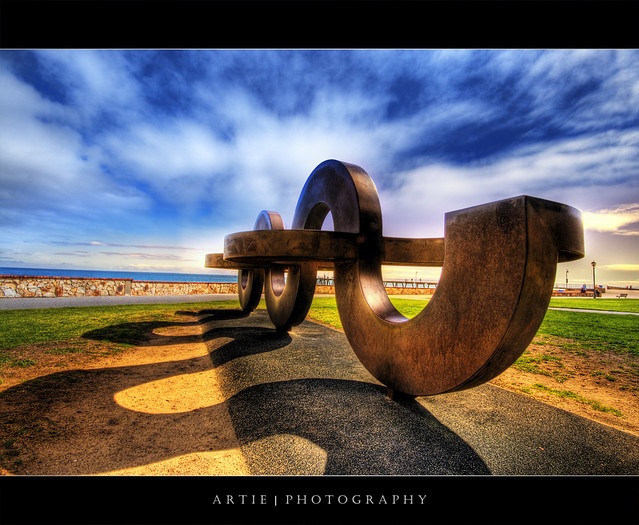 Artie Photography   Going Curvy and Crazy