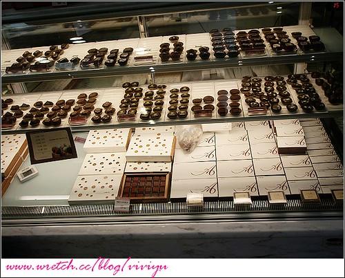 [美食.萬里]亞尼克果子工坊-萬里店 @VIVIYU小世界