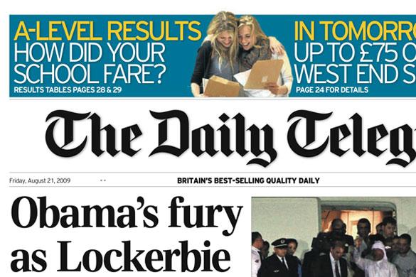 A09 Daily-Telegraph-002