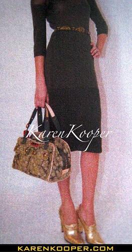 Louis Vuitton Monogramouflage Bag