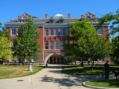 Eastern Michigan University-6