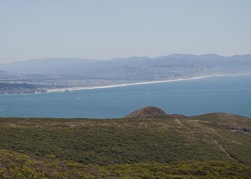 Western San Francisco by you.
