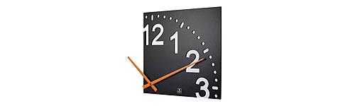 2703959194_f9d0a31a66_o 100+ Relógios de parede, de mesa e despertadores