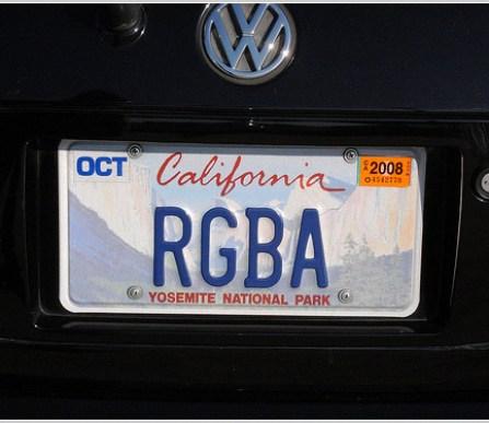 080822-rgba