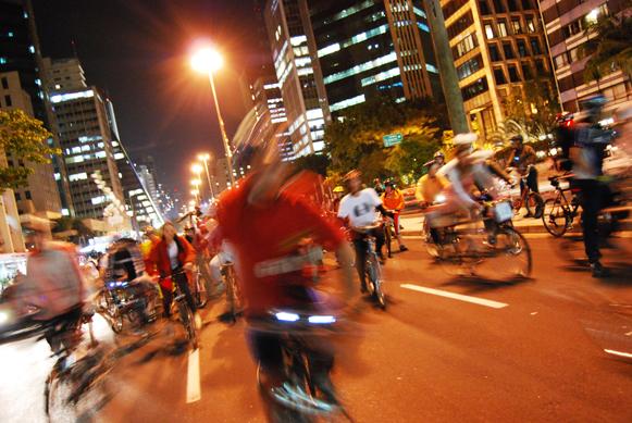 BicicletadaDiaSemCarro08SP091