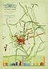 Madrid.Citymurmur by densitydesign