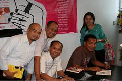 TatlongItlog-IsangMaganda-IsangPogi