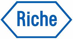 Logo détourné de Roche