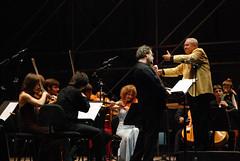 6.IX - Moscovia Chamber Orchestra