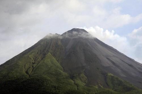 Costa Rica - Día 5 (414)