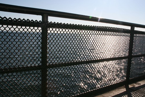 2008-08-22-MV-trip-ferry1