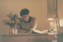 1964 michael in flat.jpg
