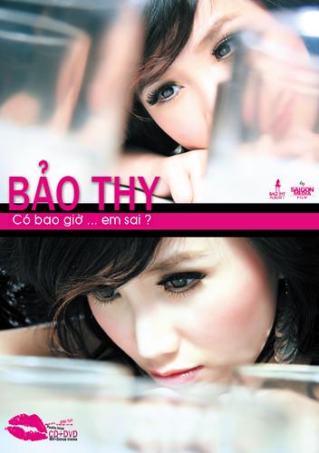 baothy