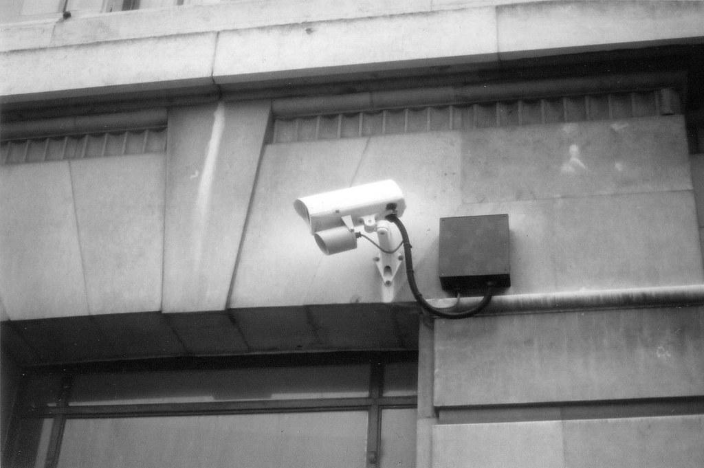 Moody CCTV 02