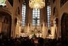 Hofburgkapelle