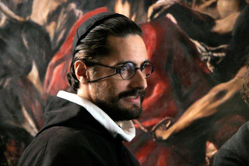 El Greco (3) por ti.
