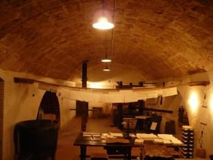 Museu Molí Paperer de Capellades (37)