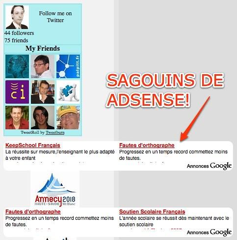 Les trends 2009 par Stéphane Galienni, Emmanuel Raca, Agnès Bompeix, Lou Morin, Stéphanie Baudart sur : smartfutur.fr | Business Commando by you.