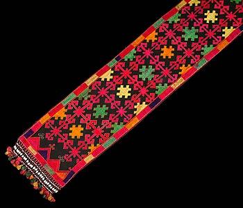 scarf_350x300_3241