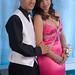 Lenox HS Prom 041