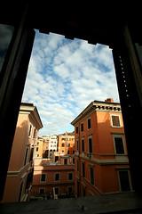 Rome Day3-02_mini