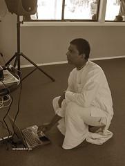 Koti Prabhu - The e-man
