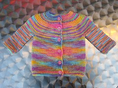 Sweater_2008Feb26_FebruaryBabySweater_RainbowPastels