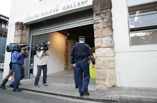 police-raid-2