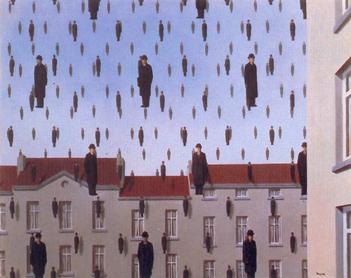 magritte-golconde