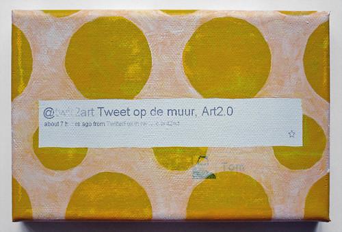Twit2art #17