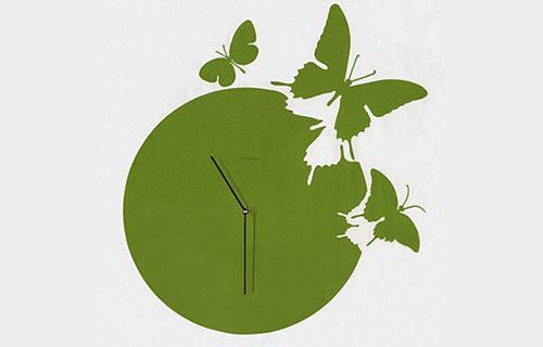 2703138417_ee1df6715a_o 100+ Relógios de parede, de mesa e despertadores