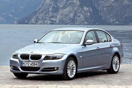 2008-10-19 4 - BMW Serie 3